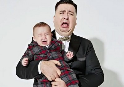 sam-hammington