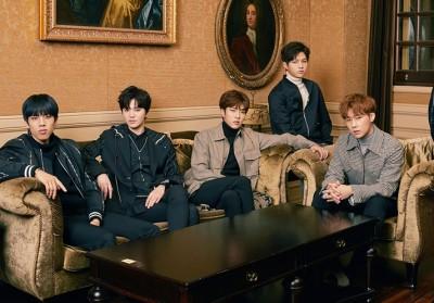 2AM,Jo-Kwon,2PM,Wooyoung,Block-B,INFINITE,jang-jae-in,sunmi,nflying,oh-my-girl,kassy,momoland,theeastlight,mxm,jbj,trcng