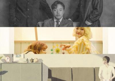 sunmi,kim-dong-ryul,twice,dean,bolbbalgan4,kim-chung-ha,melomance