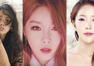 Lee-Hyori,BoA,kim-chung-ha
