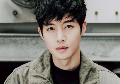 Kim-Hyun-Joong