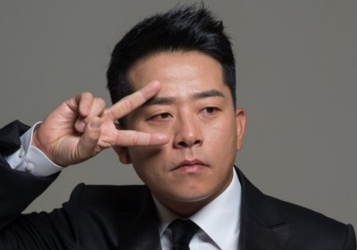 kim-jun-ho