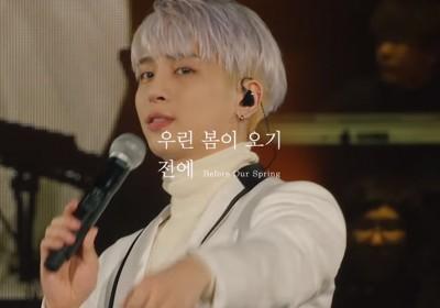 Jonghyun,SHINee,Jonghyun