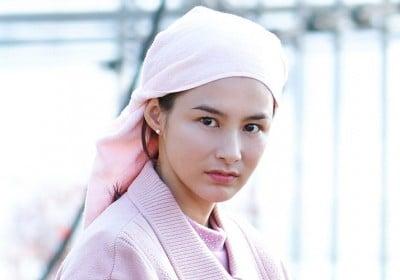 kang-hye-jung