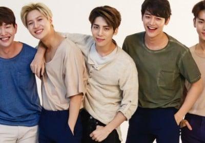 Jonghyun,Jonghyun,Taemin