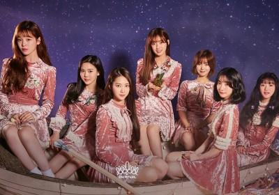 song-eun-yi,oh-my-girl,arin