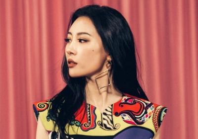 Davichi,sunmi,ikon,oh-my-girl,kassy,kim-chung-ha,mxm,jbj,jung-se-woon,rainz,fromis,nicksammy,target,the-east-light