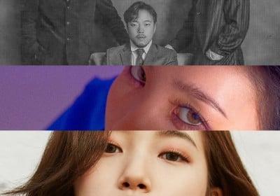 Suzy,sunmi,ikon,kim-dong-ryul,dean,bolbbalgan4,melomance