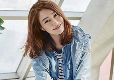 lee-min-jung