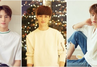 smrookies,nct