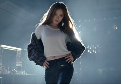 lee-sung-kyung