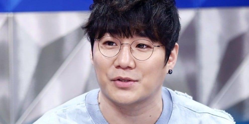 yoon-min-soo