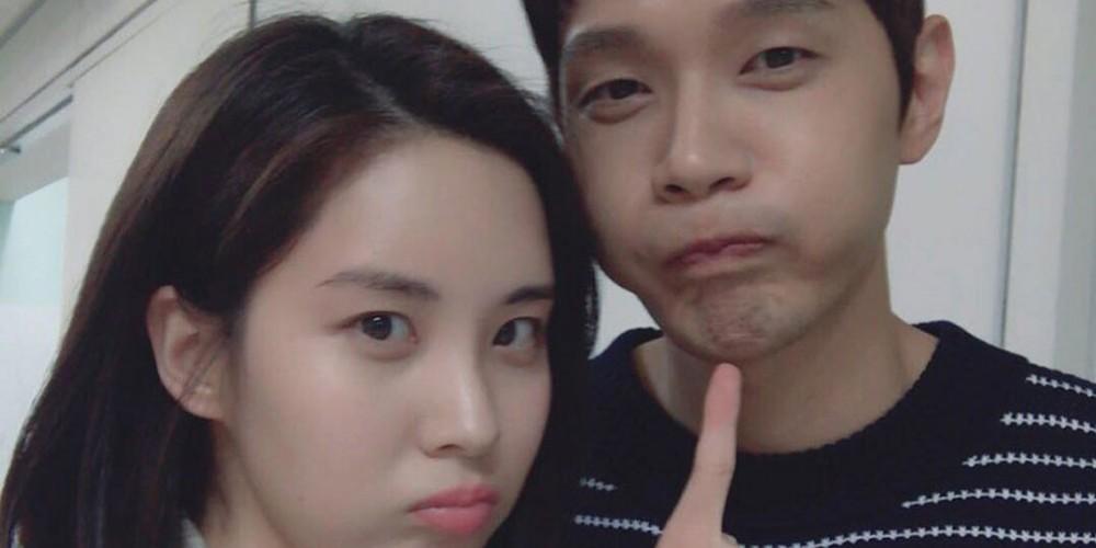 Seohyun,ji-hyun-woo