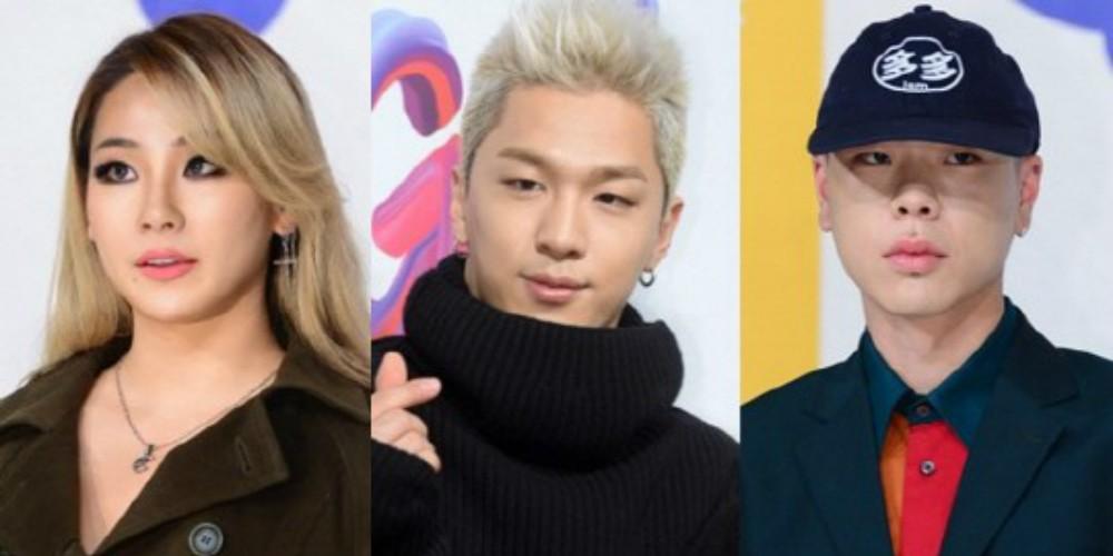 CL,Taeyang,oh-hyuk