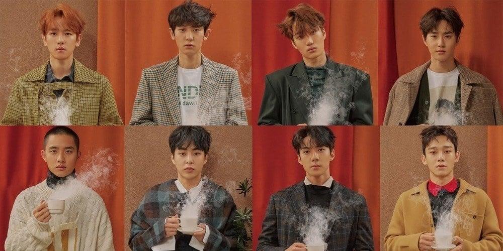 Soyu, VIXX, Parc Jae Jung, N.Flying, Soyeon, Lovelyz, MONSTA X, VOISPER, Parc Jae Jung, Momoland, PRISTIN, Kriesha Chu, IN2IT, TRCNG, BLK