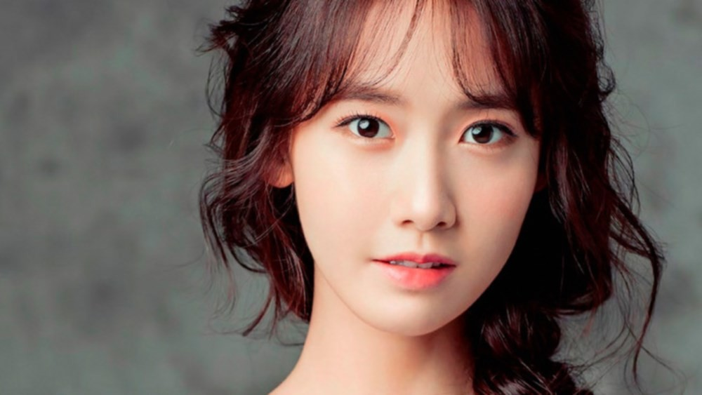 Lee Hyori, Girls