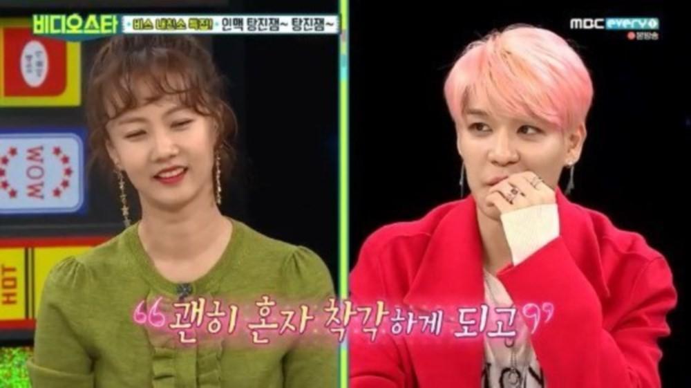 Sechskies,Kang-Sung-Hoon,park-so-hyun