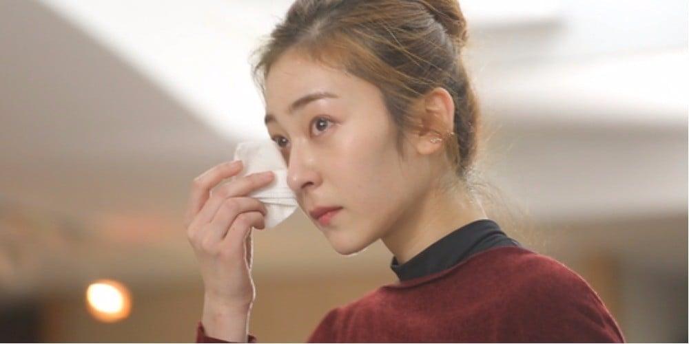 wang-ji-won