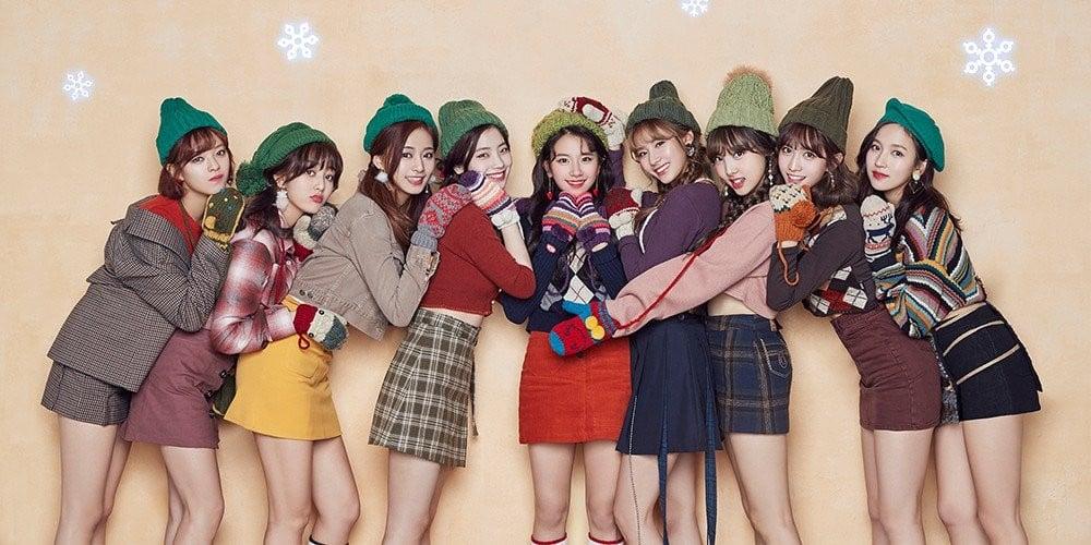 Jo-Kwon,Block-B,INFINITE,nflying,oh-my-girl,momoland,the-boyz,mxm,in2it,trcng,blk