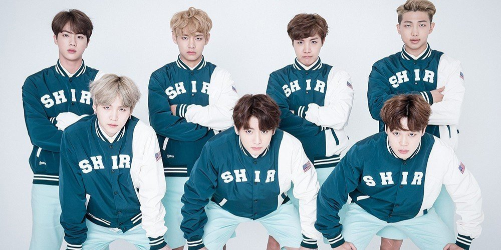 Netizens criticize ARMY for the behavior at a recent BTS fan