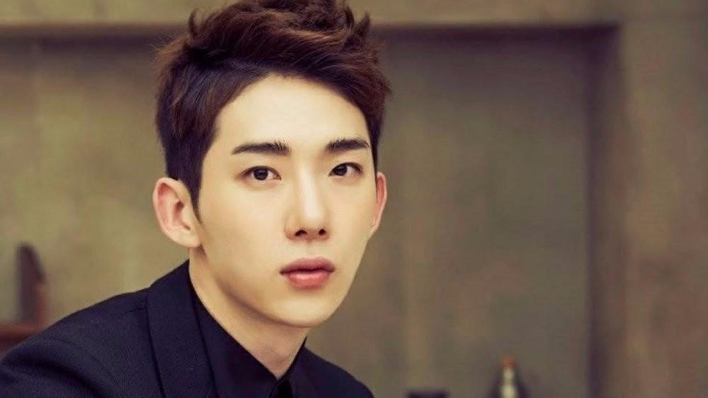 Jo-Kwon