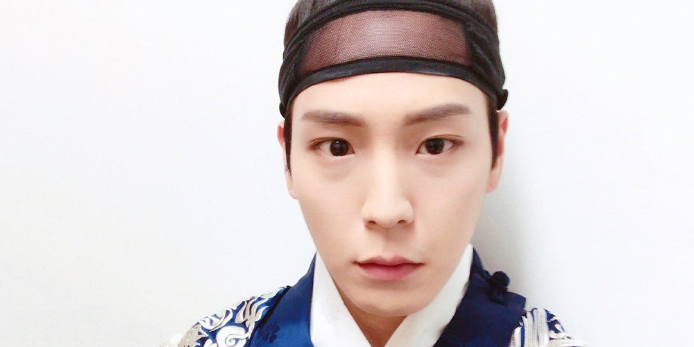 B.A.P's Himchan to make his acting debut through a play ...