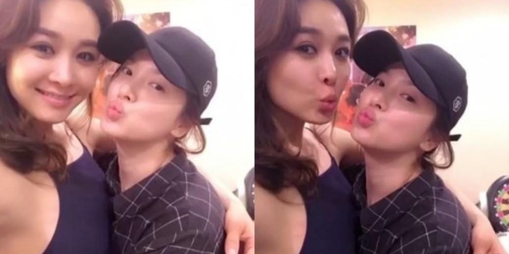 Ock-Joo-Hyun,song-hye-kyo