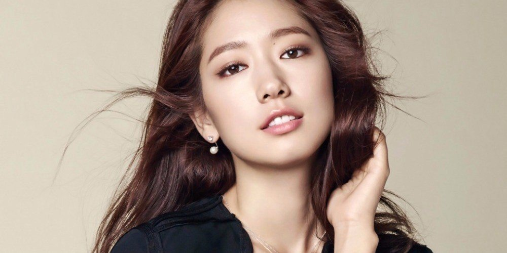 Park Shin Hye to star in a new drama?