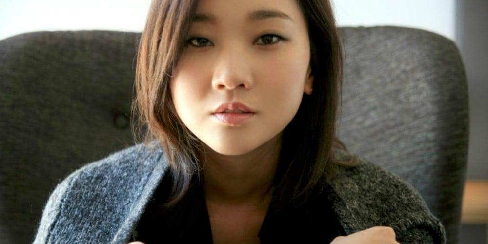 jang-yoon-joo