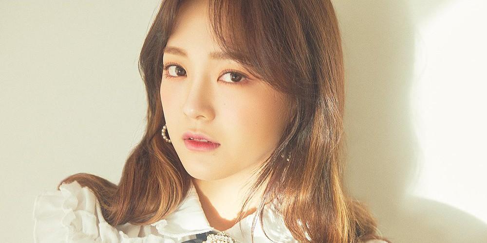 hyeyeon,kim-se-jung,gugudan,hyeyeon
