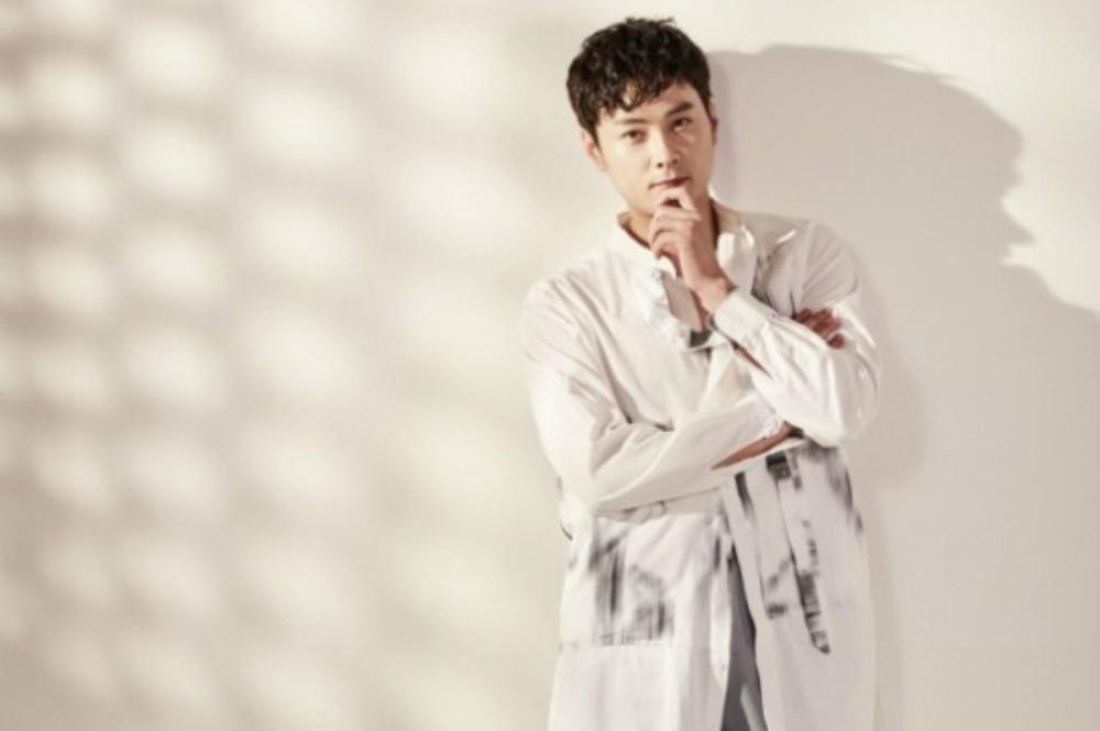 min-kyung-hoon