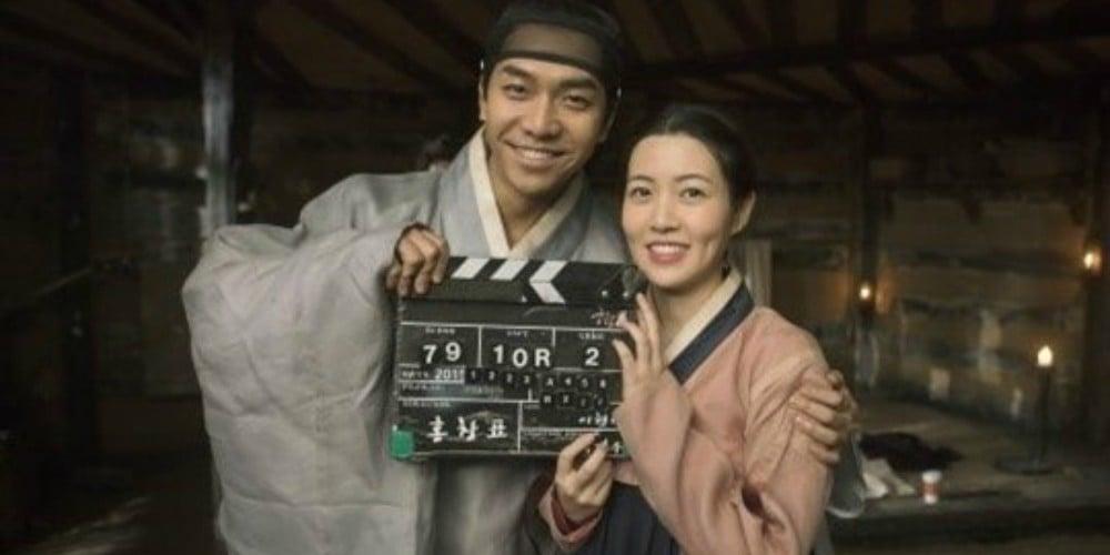 Lee-Seung-Gi,shim-eun-kyung