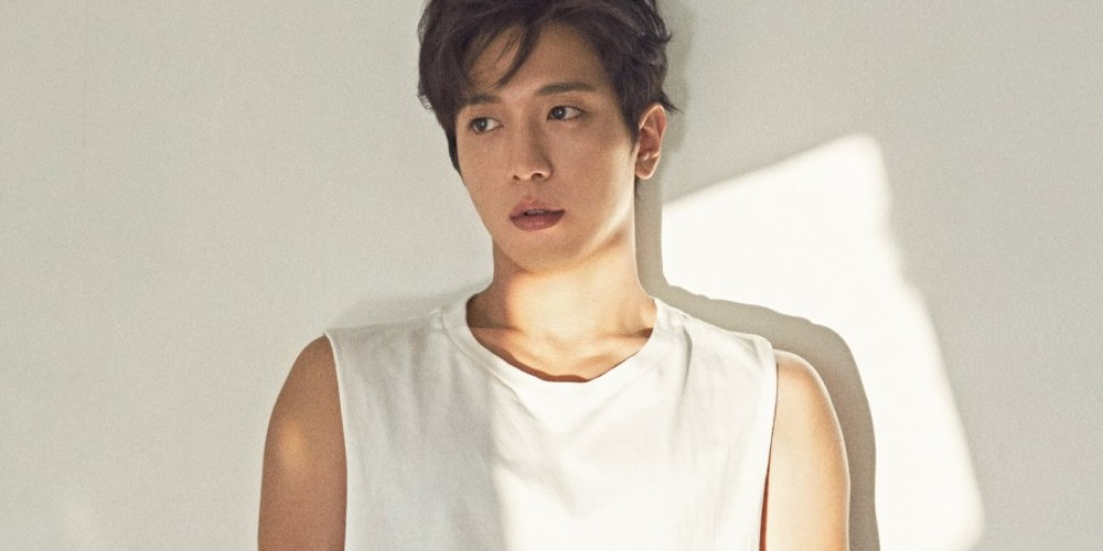 CNBLUE,Yonghwa