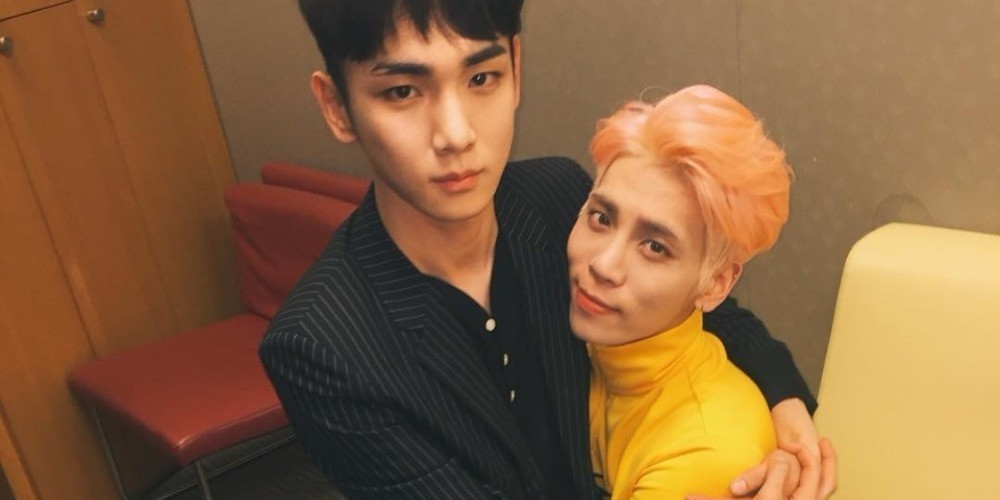 Jonghyun,Jonghyun,Key