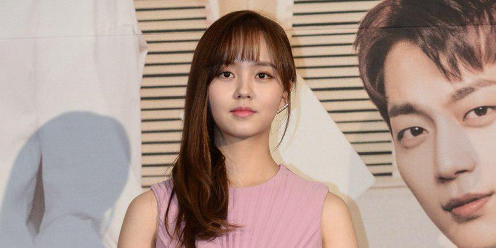 Radio Romance' PD apologizes to criticism after Kim So Hyun was
