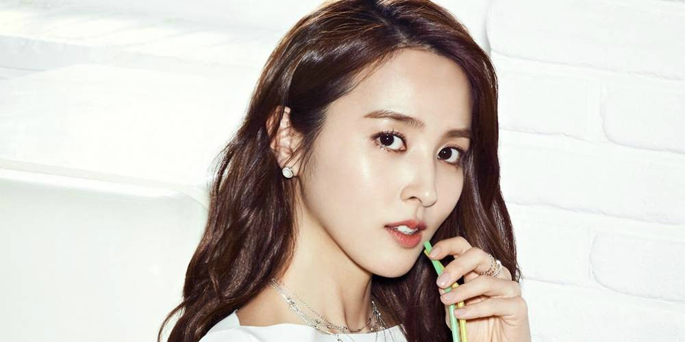 han-hye-jin-
