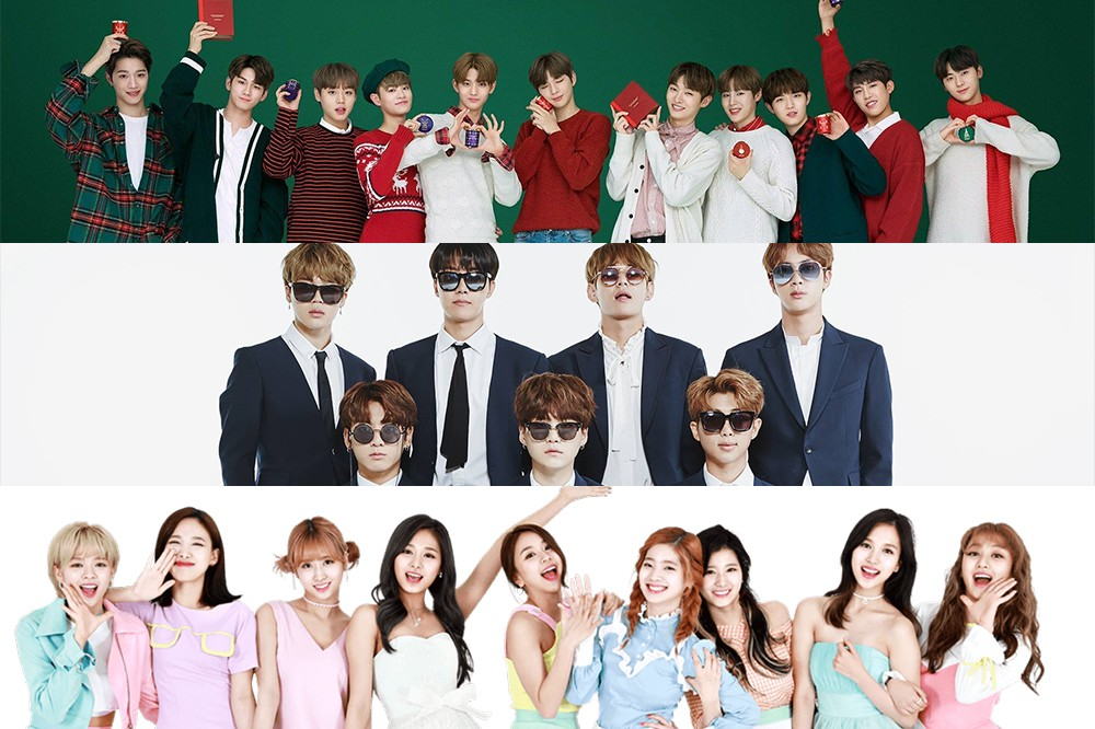bts,twice,wanna-one