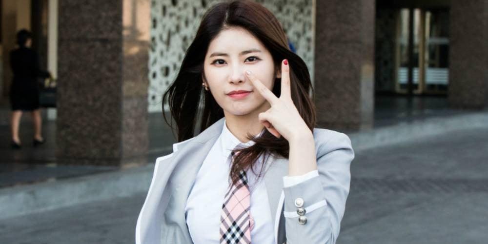 Ki Hee Hyun