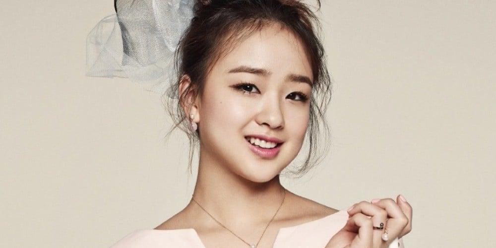 son-yeon-jae