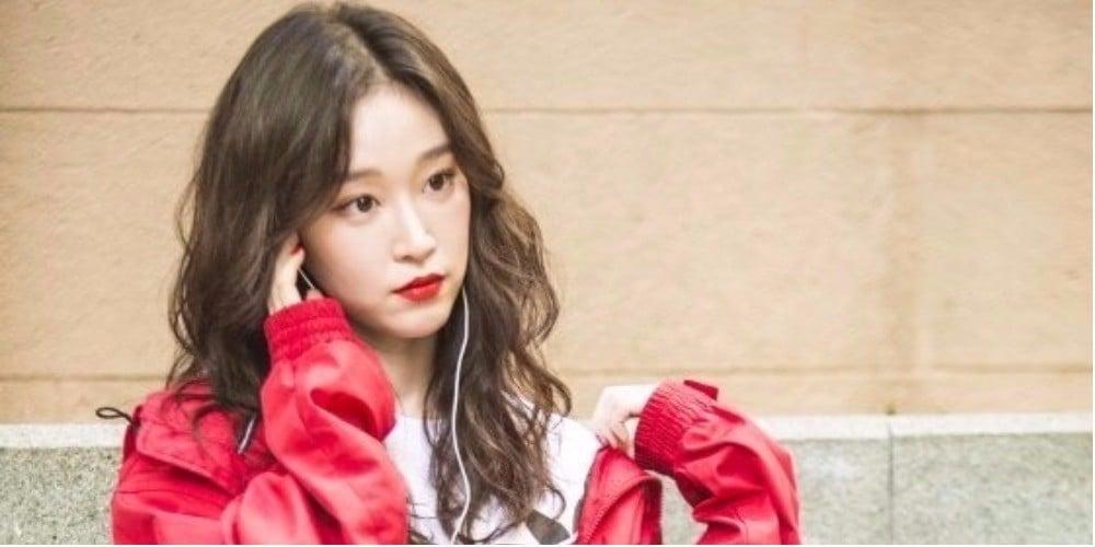 Hyo song marriage ji Running Man
