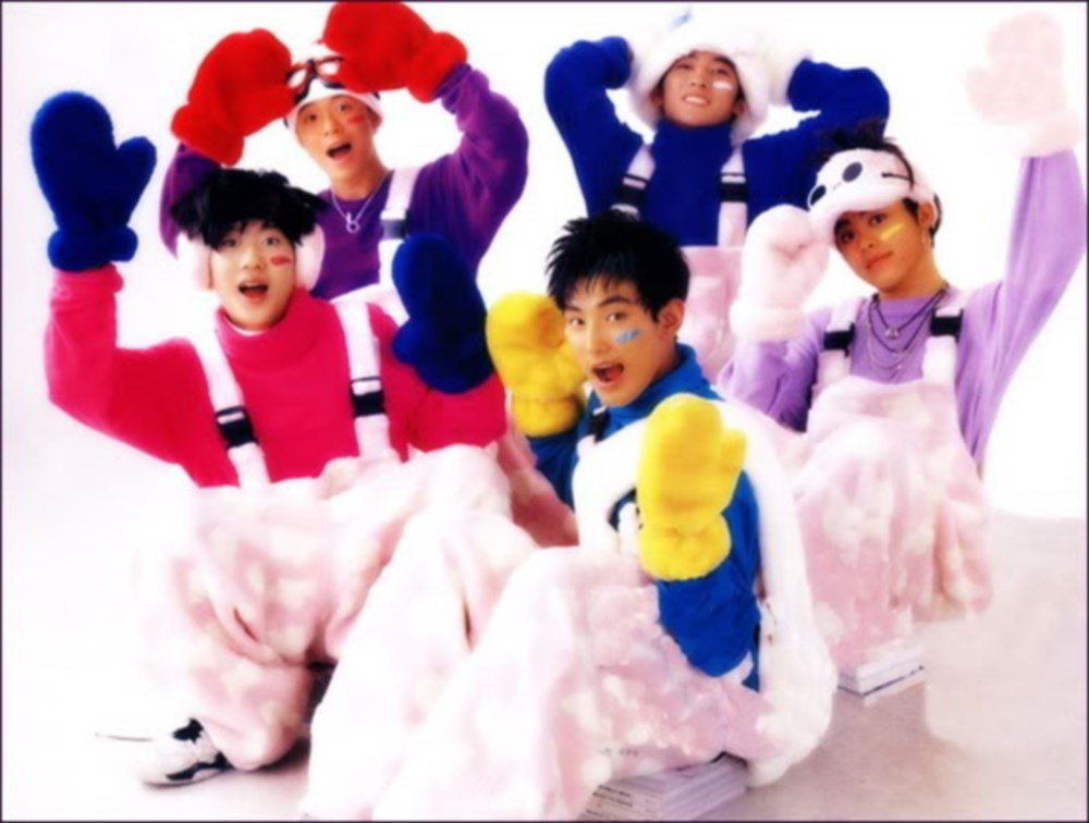 HOT,Moon-Hee-Jun,Lee-Jae-Won,Tony-An