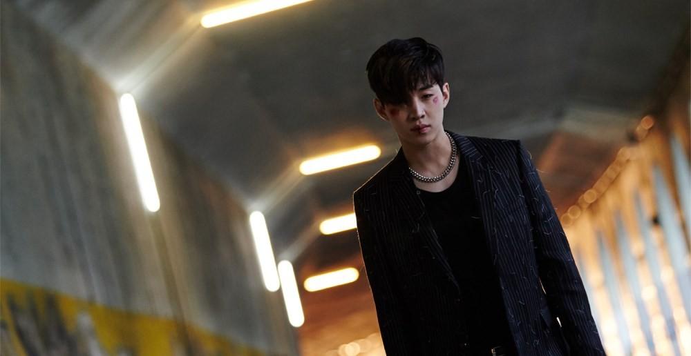 Super-Junior,henry