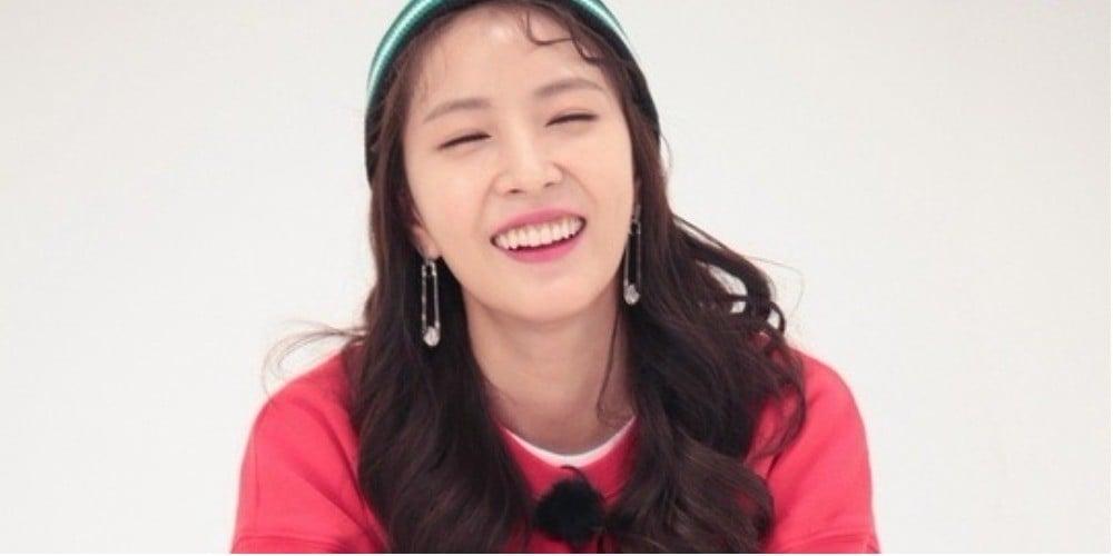Taemin,Yunho,BoA,seulgi