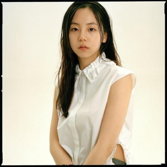 Sohee Wonder Girls Korean Kpop   Sohee wonder girl, Just