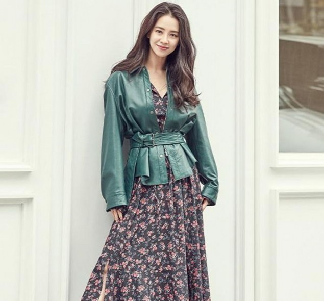 Pieseň Ji Hyo datovania netizenbuzz