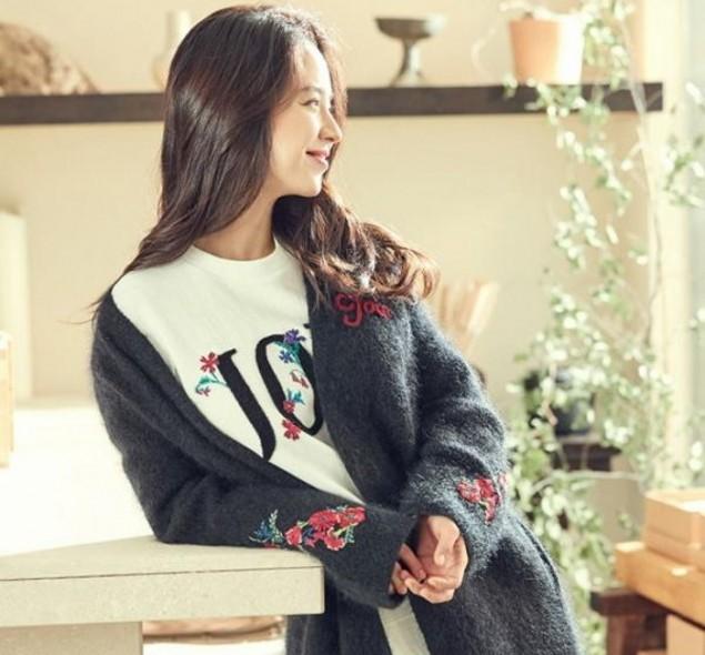 Joong ki and ji hyo dating baek