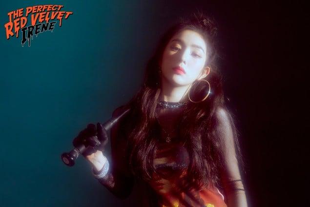 """Red Velvet >> MIni Album """"RBB"""" - Página 10 Red-velvet_irene_yeri_1517014966_03_irene"""