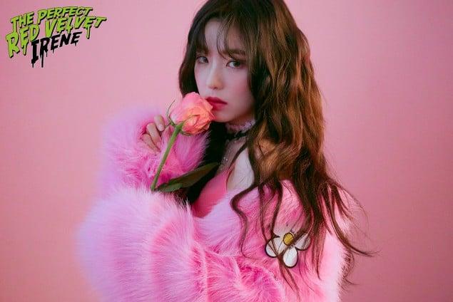 """Red Velvet >> MIni Album """"RBB"""" - Página 10 Red-velvet_irene_yeri_1517014967_04_irene"""