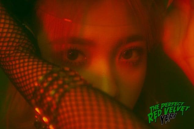 """Red Velvet >> MIni Album """"RBB"""" - Página 10 Red-velvet_irene_yeri_1517014990_02_yeri"""