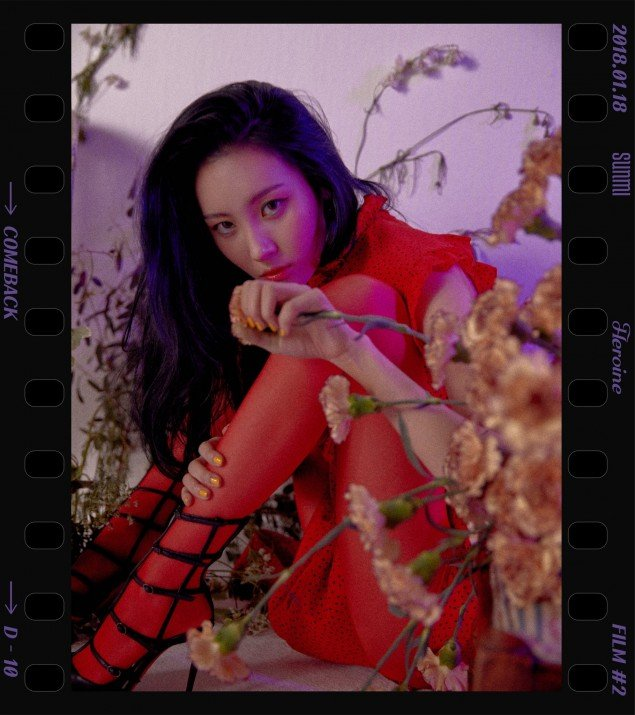 "Sunmi (ex-Wonder Girls) >> Mini Album ""Warning"" - Página 5 Sunmi_1515373884_1"